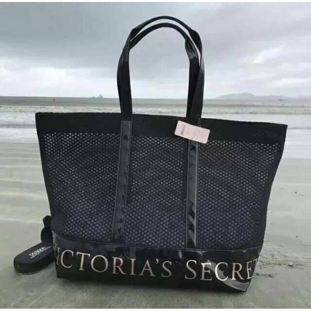 Buy Shopping chanel fever tote bag replica pictures trends