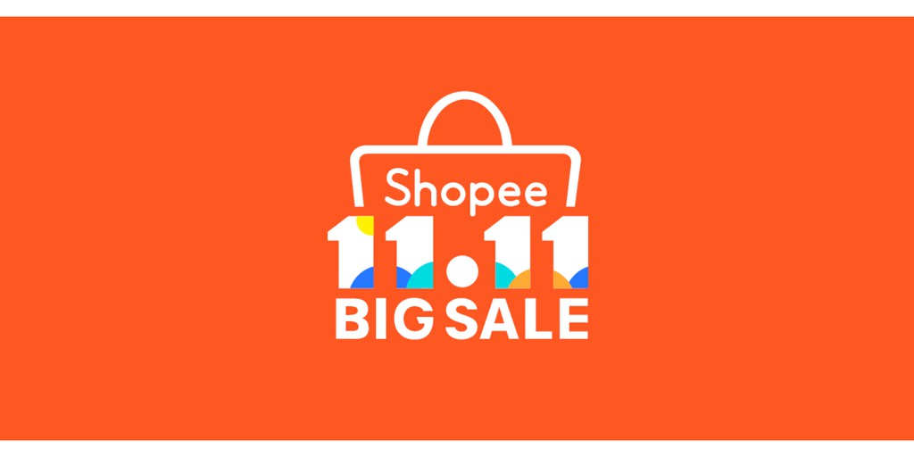 Things That You Need To Know About Shopee Philippines