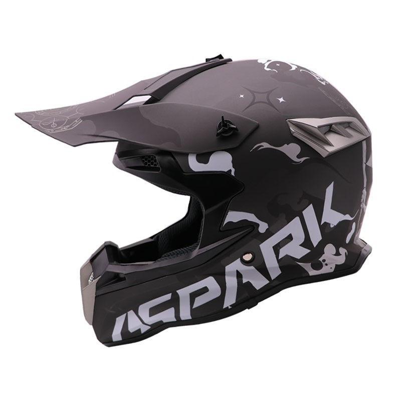 730e437153b motocross helmet - Moto Riding & Protective Gear Prices and Online Deals -  Motors Apr 2019 | Shopee Philippines