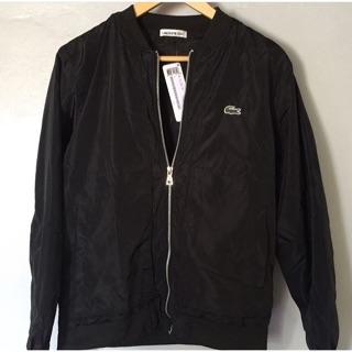 224dcfc1 Lacoste Jacket | Shopee Philippines