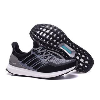 adidas Herren Energy Boost 3 Sneakers: : Schuhe