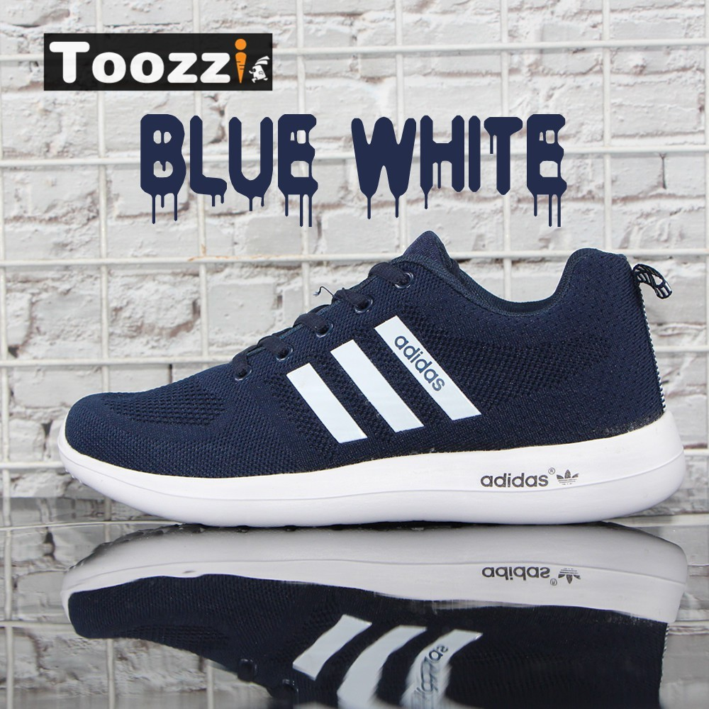 adidas shoes mens low price