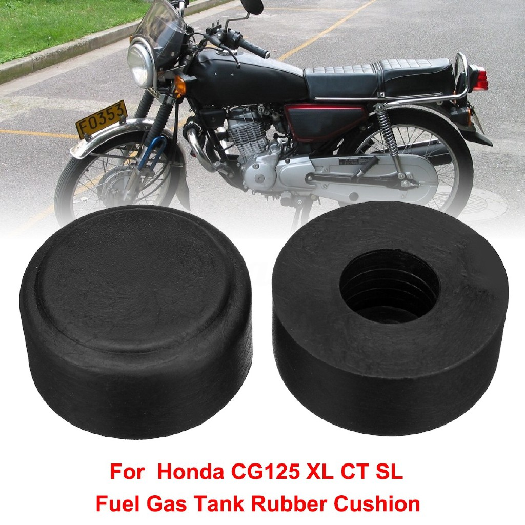 HONDA CB100 CB125S CL100 CL100S CL125S XL100 SL100 SL125 AIR CLEANER TUBE NEW