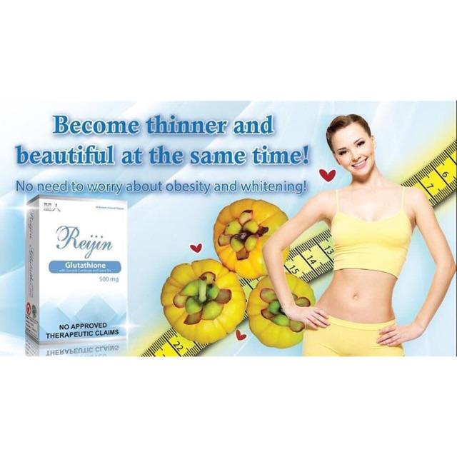 slimming glutation pierde simbolul in greutate