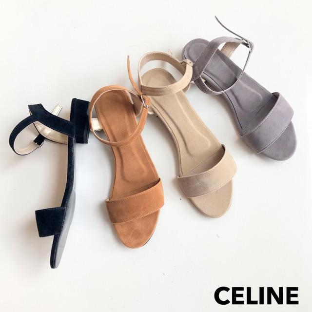 43a705cbe25 MY block heels sandals