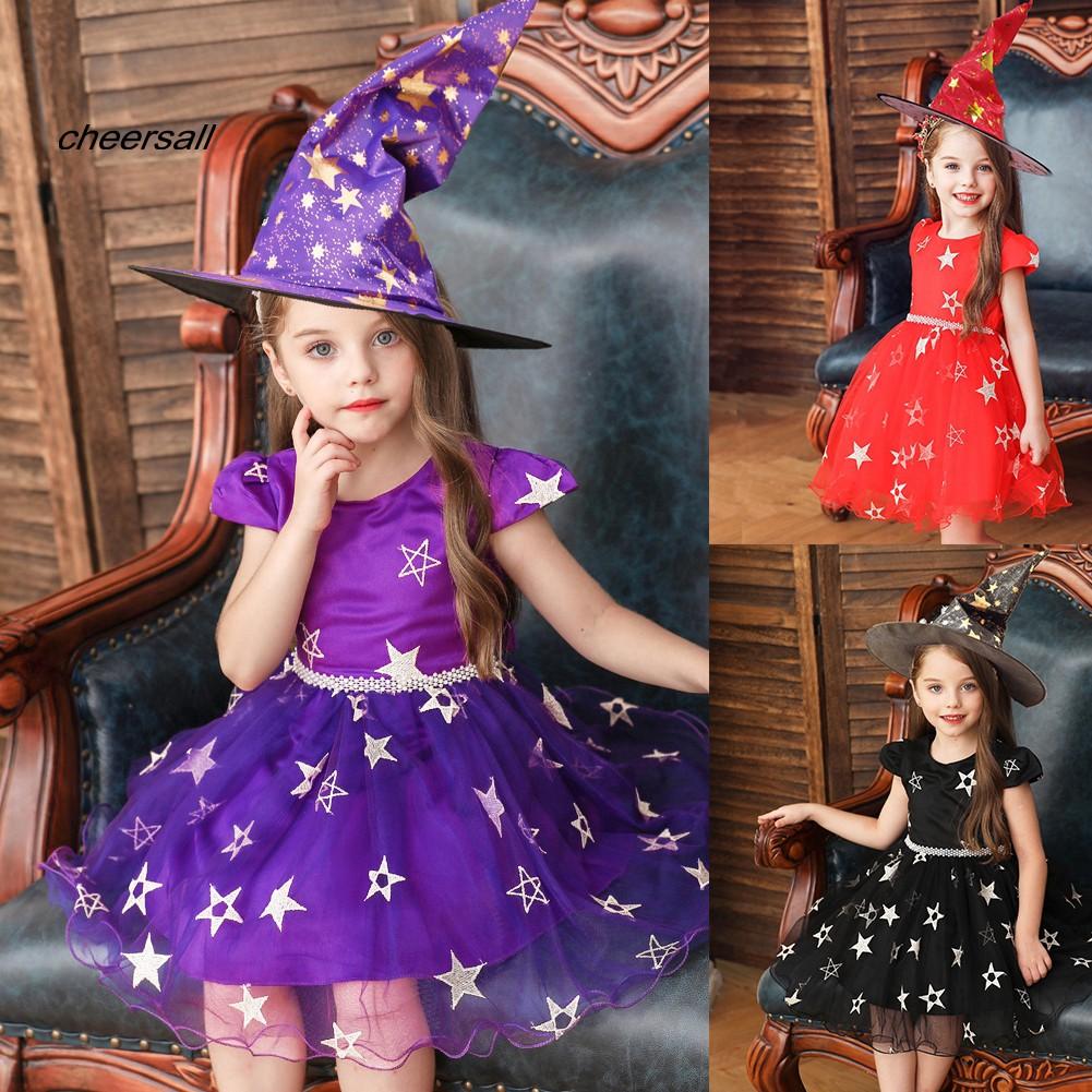 1 LITTLE KIDS PURPLE PRINCESS DRESSUP HAT girls new childrens costurme HEADWEAR