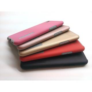 wholesale dealer 57ca9 912ee Oppo F1 Plus/R9, Incipio DualPro Case