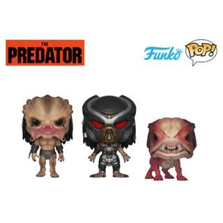 Funko Pop Horror The Predator  30f61c4fb77