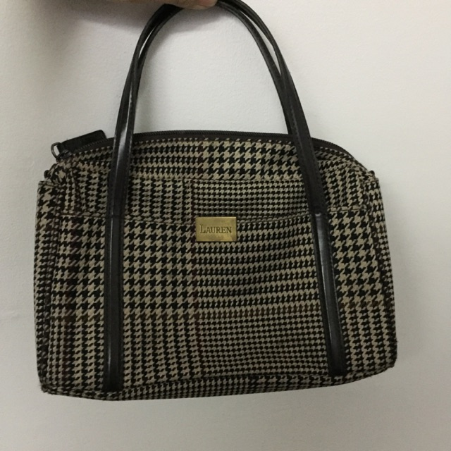 515a9a6d2c2d ralph bag - Handbags Prices and Online Deals - Women s Bags Mar 2019 ...