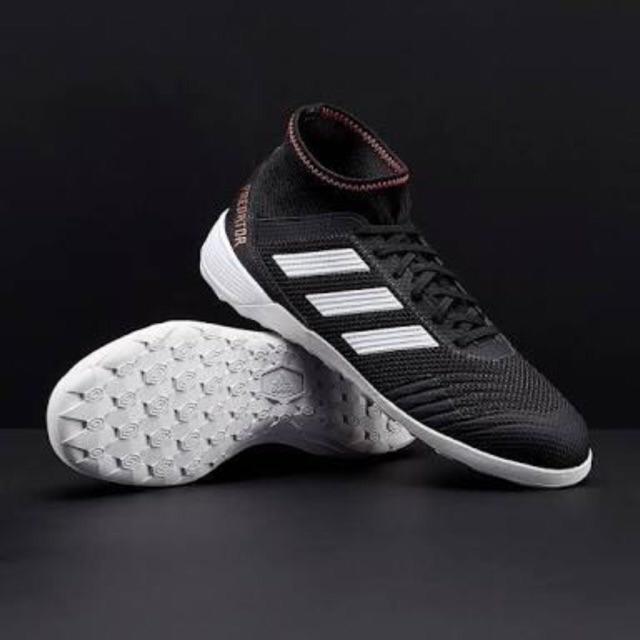 comprar mejor detallado invicto x Adidas Predator Tango 18.3 futsal/indoor football shoes