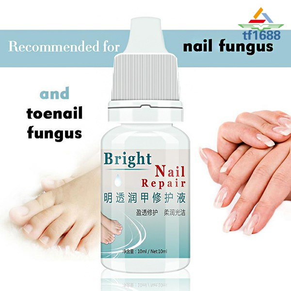 2Pcs Anti Fungal Treatment Extra Strength Toenail Fungus