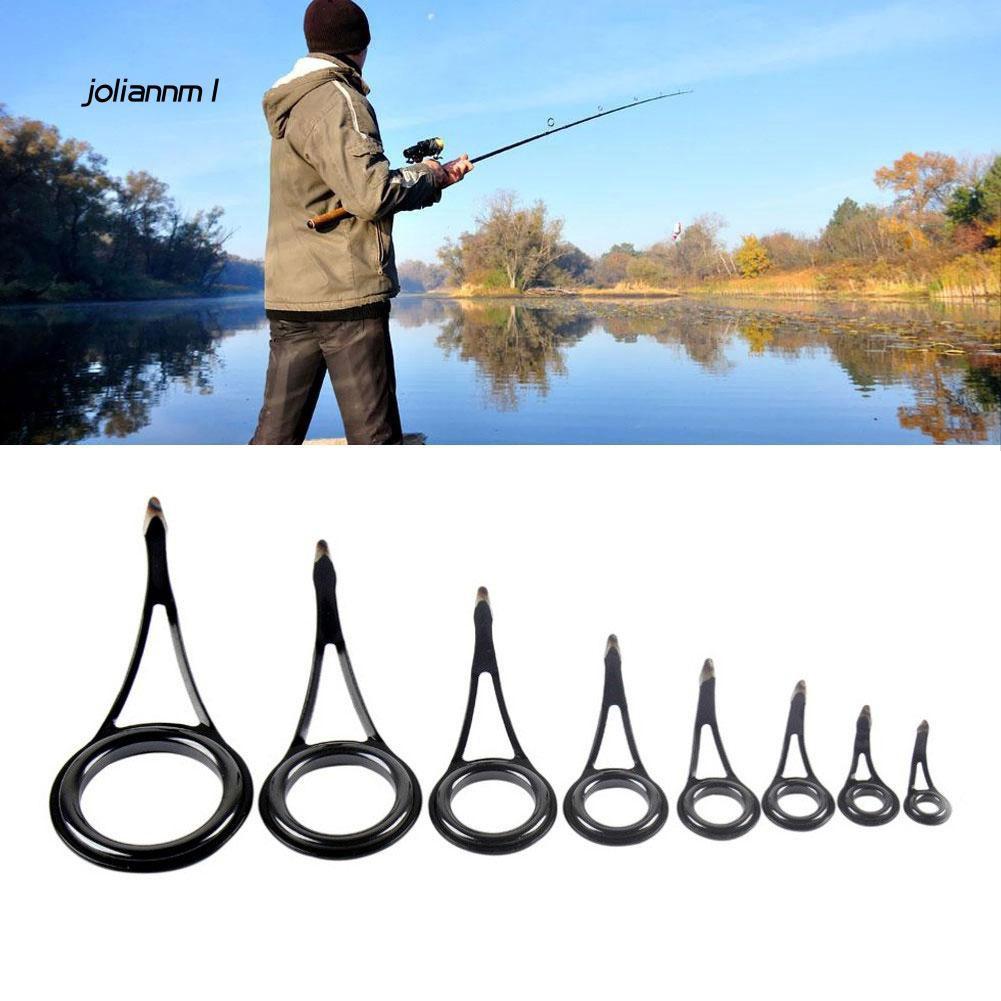Fishing Wire Fishing Line Practical Durable Portable Fishing Gear Sea Fishing
