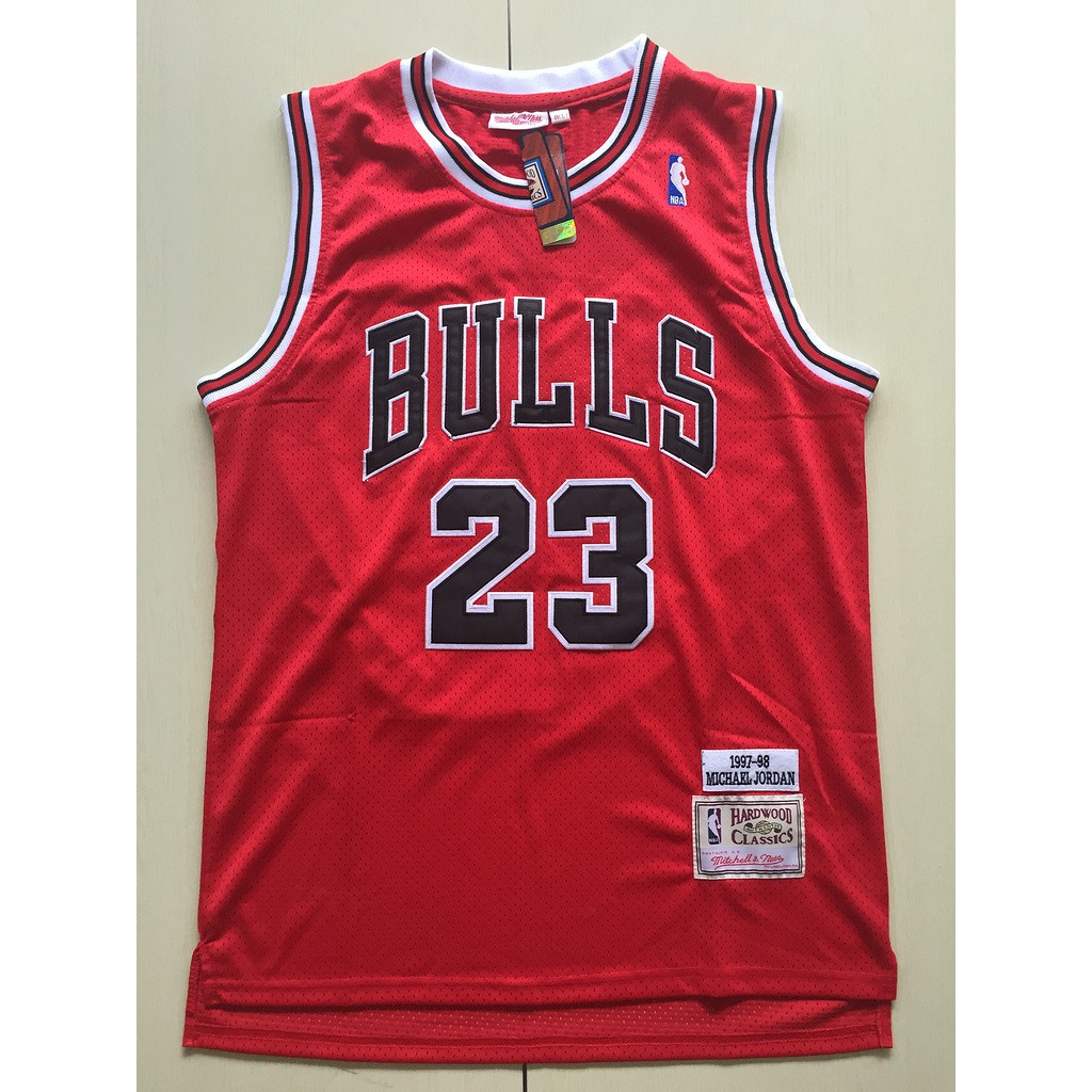 e82ff56be95 Chicago Bulls Bape NBA Jersey Limited Edition