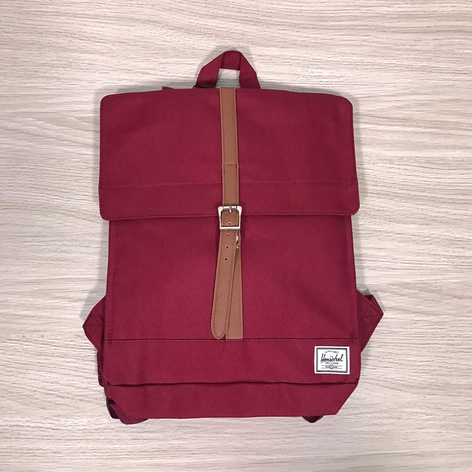 a433925349b Herschel City Backpack
