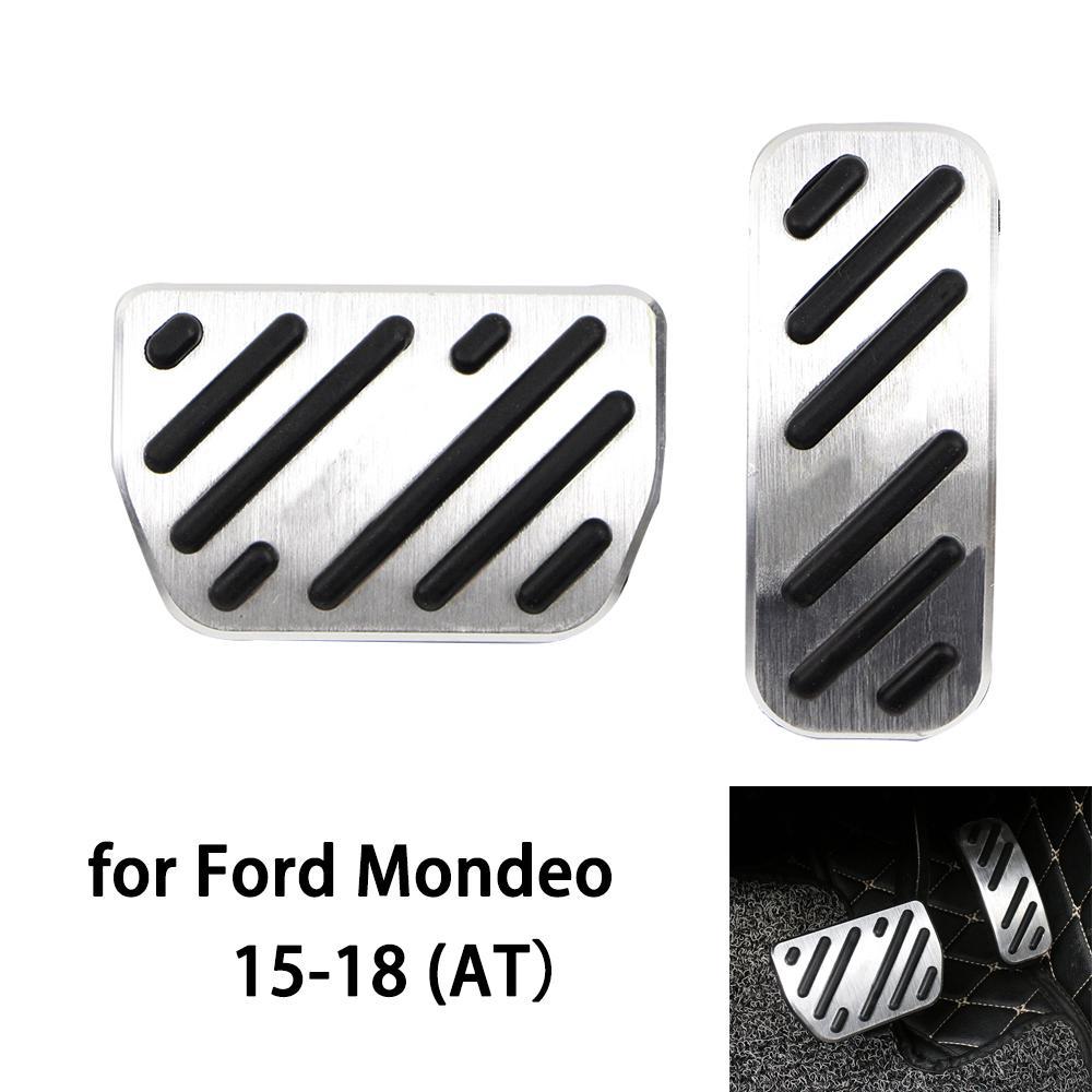Front Left Motor Mount for 98-01 Ford Ranger 2.5L//98-11 4.0L RWD// 98-08 3.0L RWD