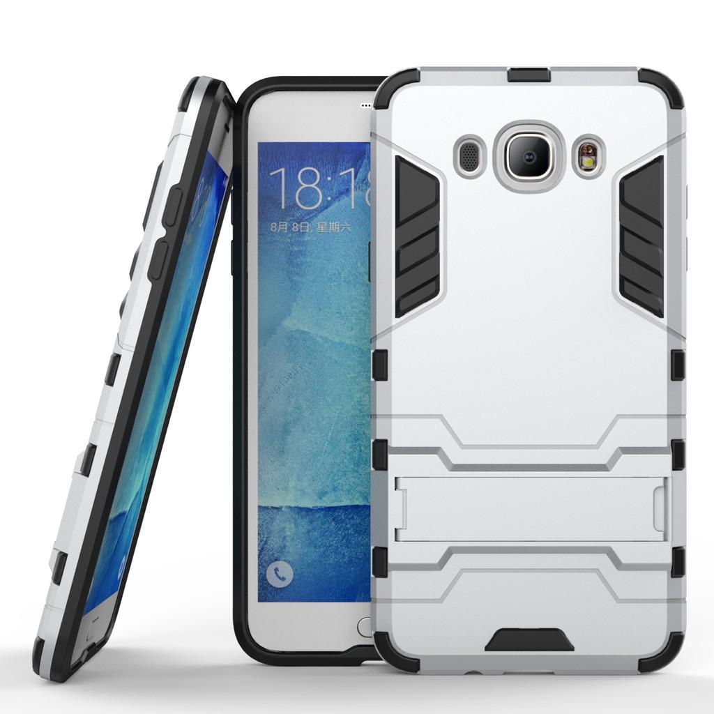 super cute 41d8d bfc71 Phone Shell Samsung Galaxy J7 2016 J710F Armor Case Cover