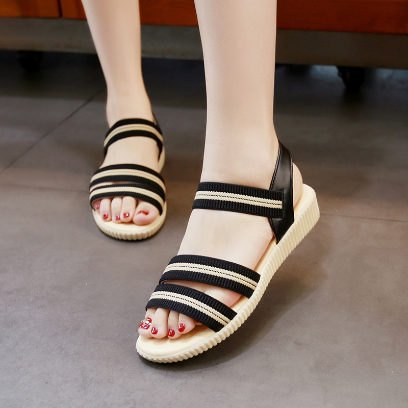 8623ebf0bc3b female sandal - Wedges   Platforms Prices and Online Deals - Women s Shoes  Mar 2019