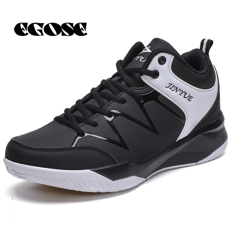 6053e17c ProductImage. ⭐️Ready Stock Men Sort Running Shoes Fashion Sneakers Casual Basketball  Shoes