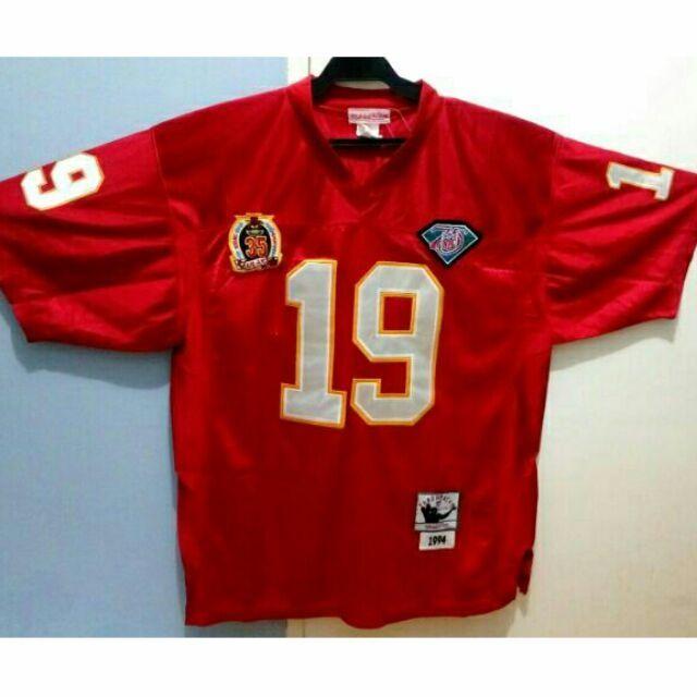 nfl jerseys sold near me