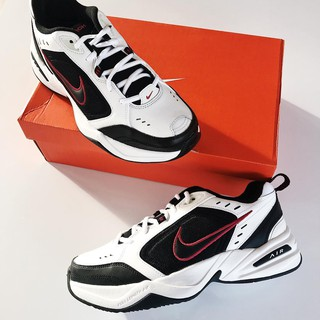 new lower prices great deals 2017 multiple colors Nike Air Space Monarch