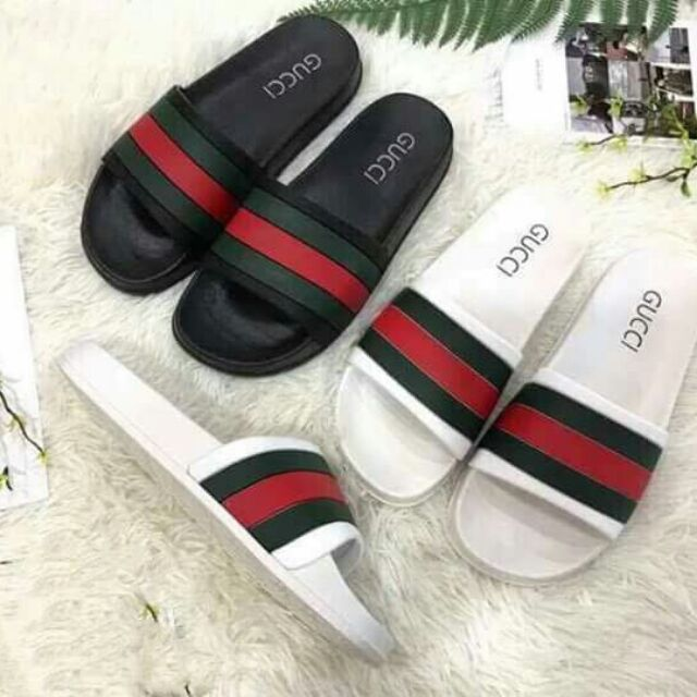 gucci slippers | shopee philippines