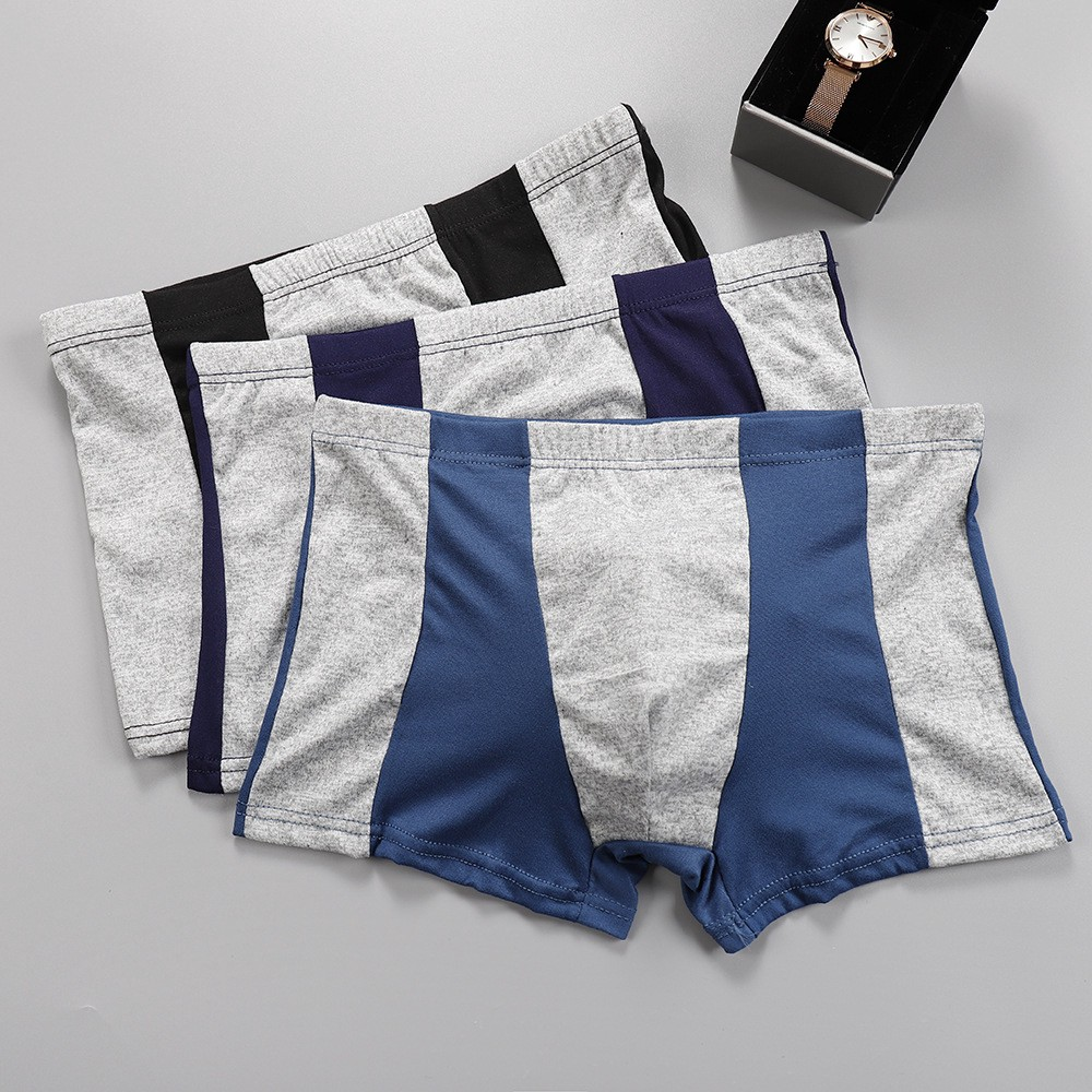 Tribal Sun Moon Stars Boxer Briefs Mens Underwear Pack Seamless Comfort Soft