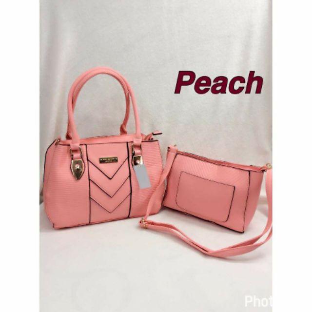 🔥kate apade shoulder bag/sling bag