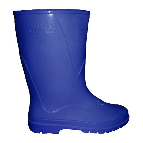 bcaea6358929 fashion waterproof shoes rain boots rubber boots Korea boots women adult short  tube high tube boots