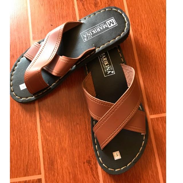 d3858f73ed86 Mandals (Sandals for Men)