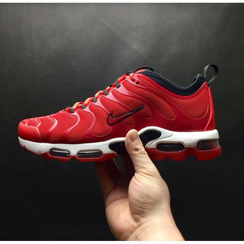 ba87e75f8f19 Nike Air Max 97 Ultra 3M Reflect Bullet Running Shoes Black