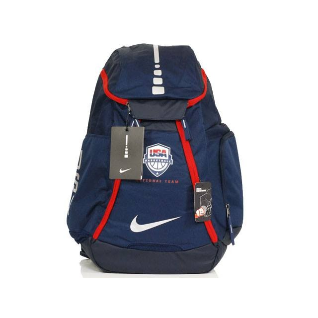 NIKE All Access Soleday Backpack  c2aa6f8d8d8b