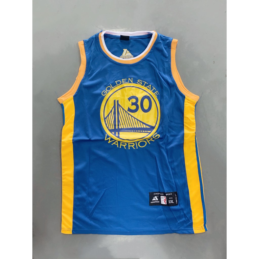 sale retailer 37d02 b37b1 Basketball Jersey Sando Adults Curry Golden State Warrios Basketball Jersey  sando