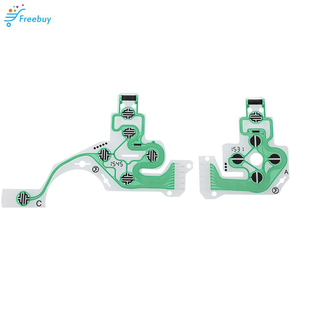 Freebuyph99 Super Promotion Online Shop Shopee Philippines Camera Circuit Board Promotiononline Shopping For Promotional