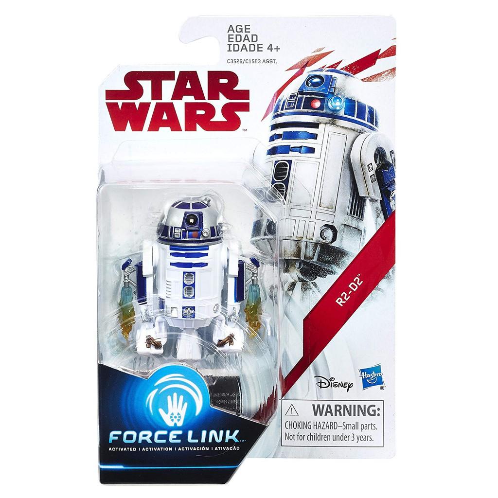 """Star Wars titan hero 12/"""" Solo Wave 3 Set Stormtrooper bourreau R2-D2 BB-8 nouveau"""