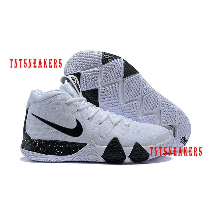 more photos 53de4 51365 Original Nike Kyrie Irving 4 Men's Basketball Shoes FF32