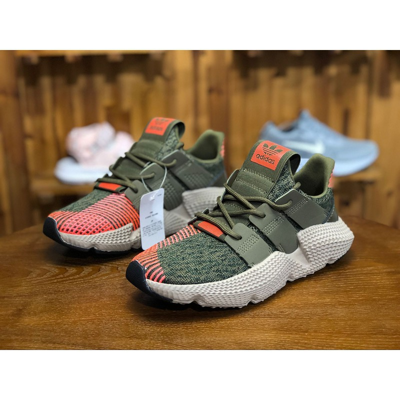on sale 77568 14458 prophere lace - Sneakers Prices and Online Deals - Mens Shoes Mar 2019   Shopee Philippines