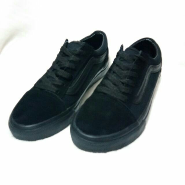 Vans Shoes For Ladies Philippines