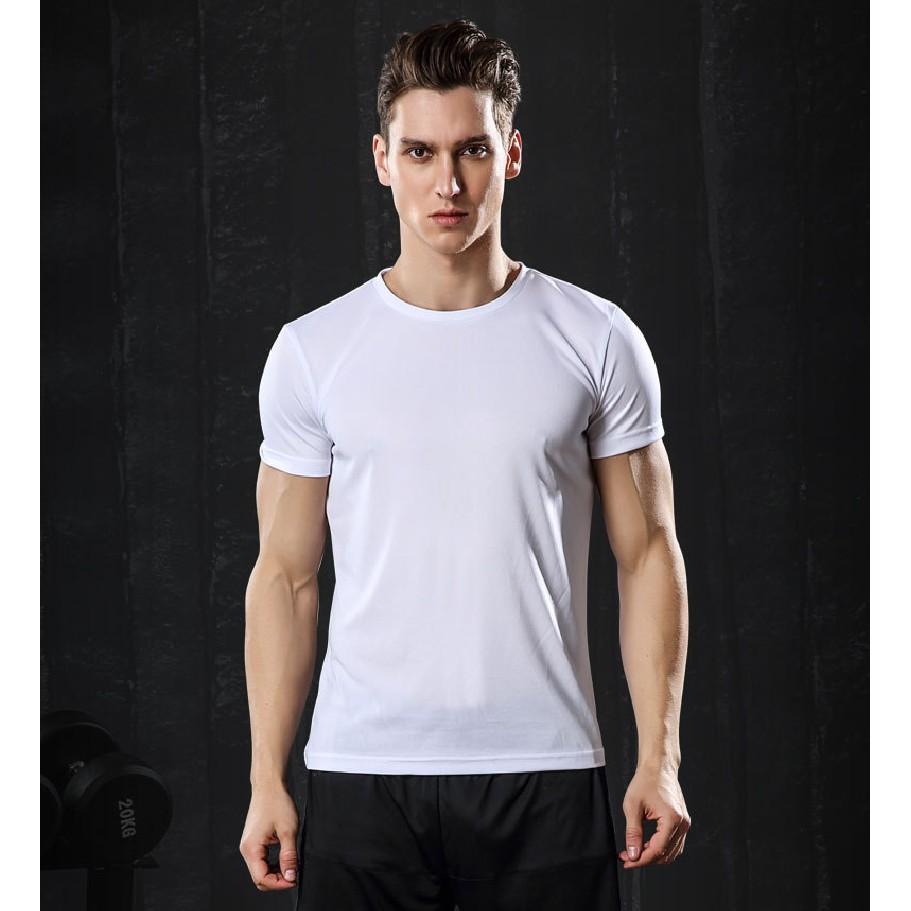 65b03af45fc4 Shop Tops Online - Men s Apparel