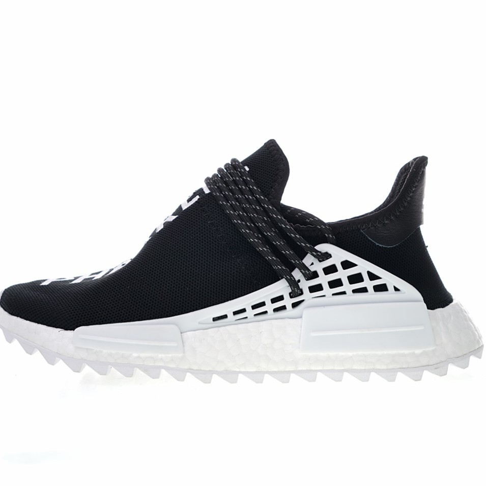 4fc666cc7 chanel sneaker - Prices and Online Deals - Men s Shoes Oct 2018 ...