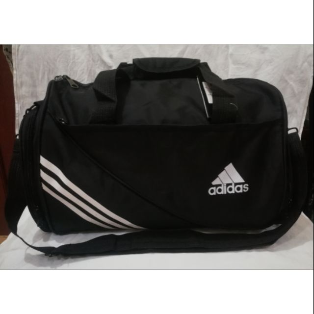 06957c3b Gym+Bag - Prices and Online Deals - Jun 2019 | Shopee Philippines