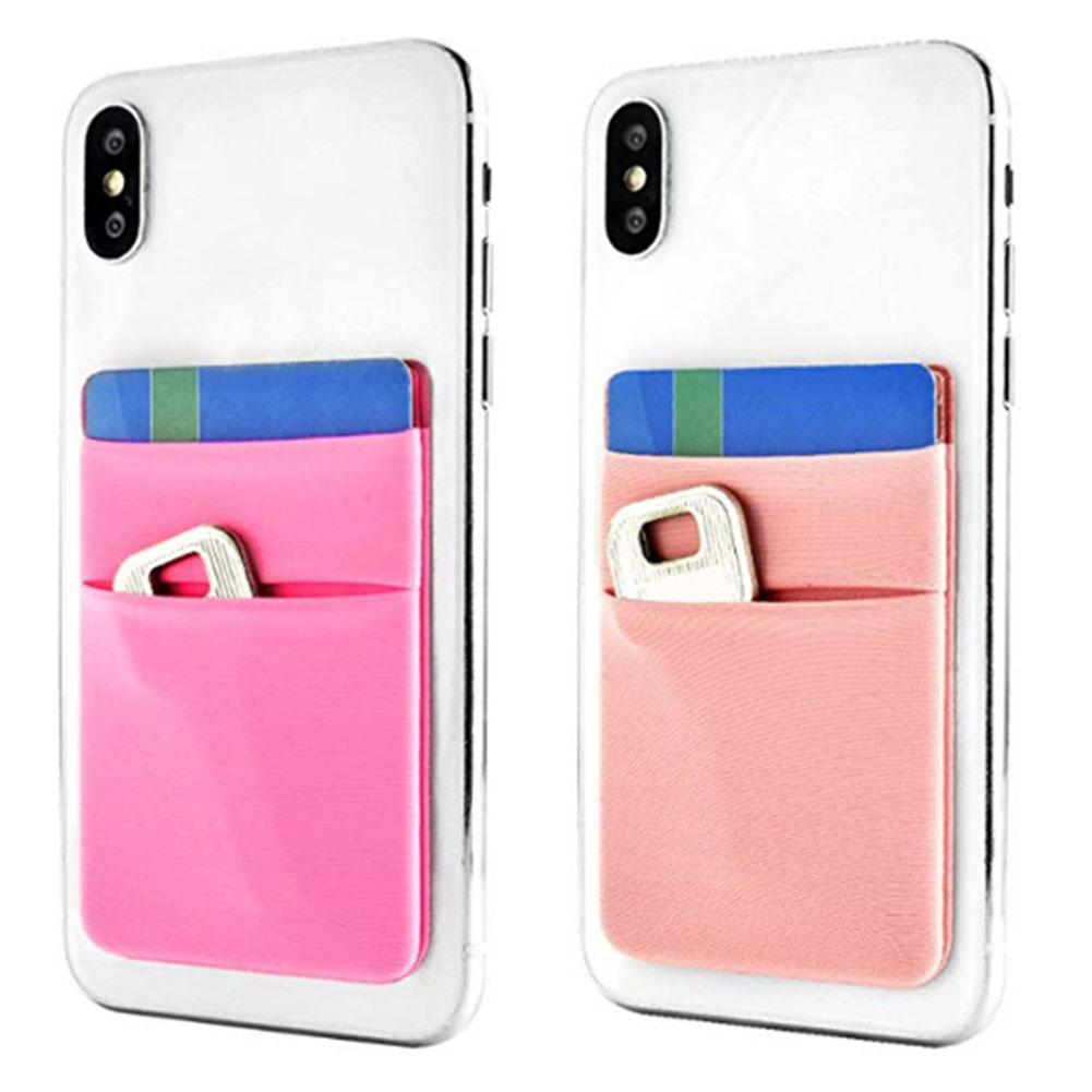 For Samsung Galaxy S8/S8 Plus Single Slot Card Tray Holder