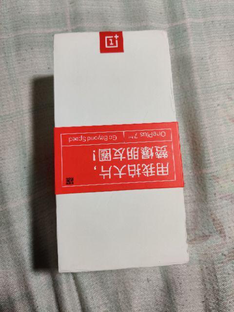 OnePlus 7 Pro OnePlus7 Pro OP7pro Smartphone | Shopee