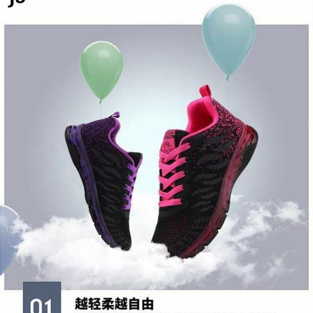 9c3c300e20198 Ladies shoes E.L OR J.O