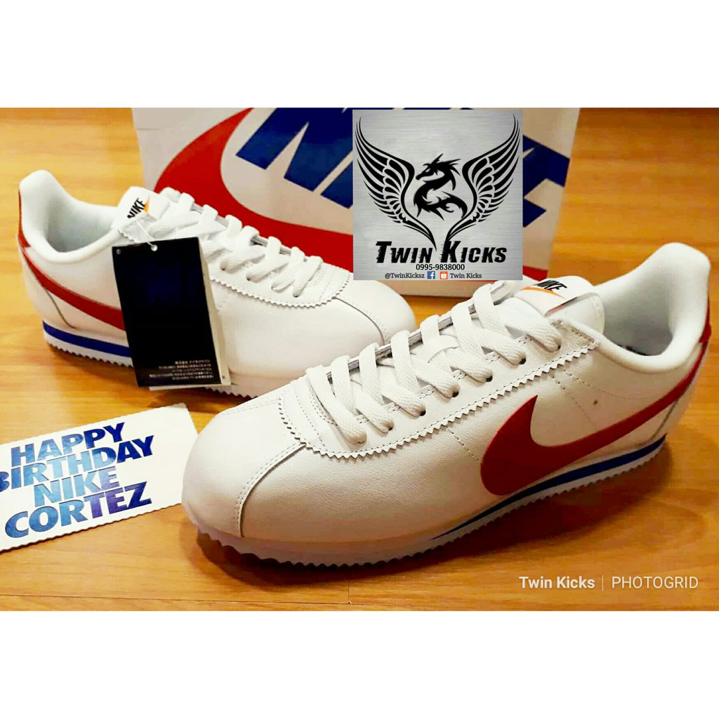 sports shoes 1c759 9f126 shop nike cortez for sale in philippines 64236 449ca