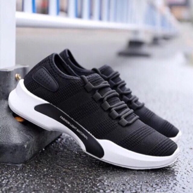 63993f61b9585 Buy Men s Shoes Products Online