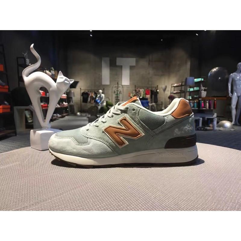 New Balance NB M1400NV Men s sports shoes 93c1413281b6