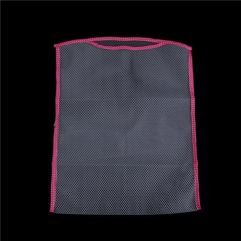 332150803c Bags Plush Pillow Drying Rack Holder Frame Fixed Balcony