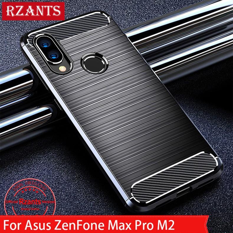 5d Tempered Glass Asus Zenfone Max Pro M2 Zb631kl Zb633kl Shopee