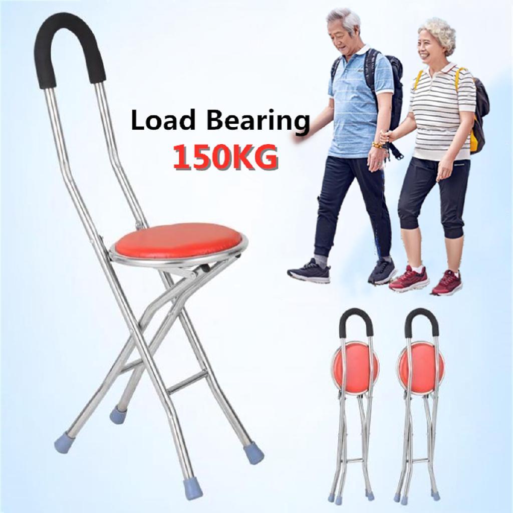 Folding Zero Gravity Chair Mesh Seat Removable Adjustable