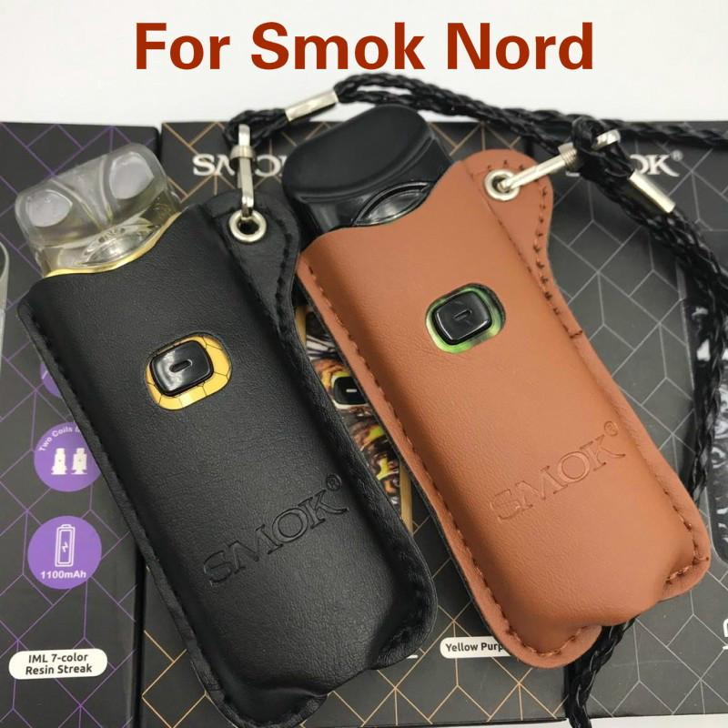 For Pod Smok Nord 5PCS Replacement Occ Mesh Coil 0 6/1 4/0 8